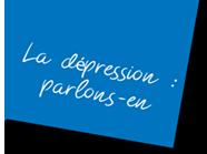 postit-depression-fr