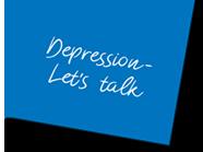 postit-depression-en