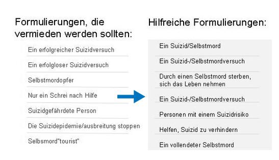 journaliste3-RTEmagicC_formulierungen_medien_2_01-rev