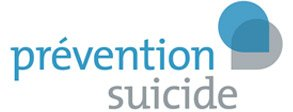 logo-prevention-suicide