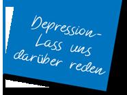 postit-depression-de2