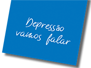 postit-depression-pt